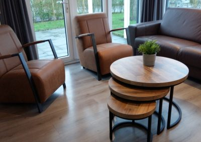 vakantiehuis_noordwijk_5
