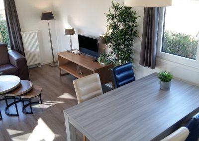 vakantiehuis_noordwijk_6
