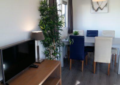 vakantiehuis_noordwijk_8