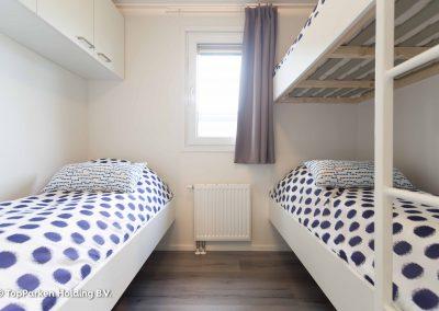 vakantiehuis_noordwijk_9